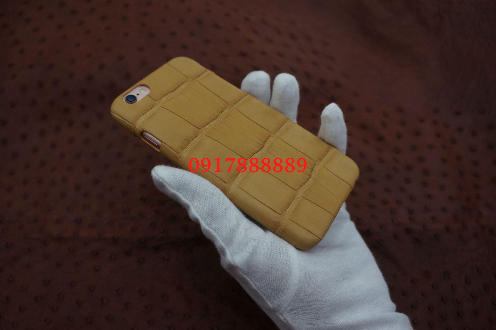 bao-da-iphone